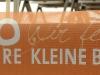 200 Jahre Gymnasium Kleine Burgfestakt im Landesmuseum und anschließender Empfang in der Schule