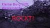 rockt4