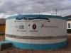 Wassertank-in-Kaketi