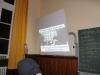offene_tuer_2012_063