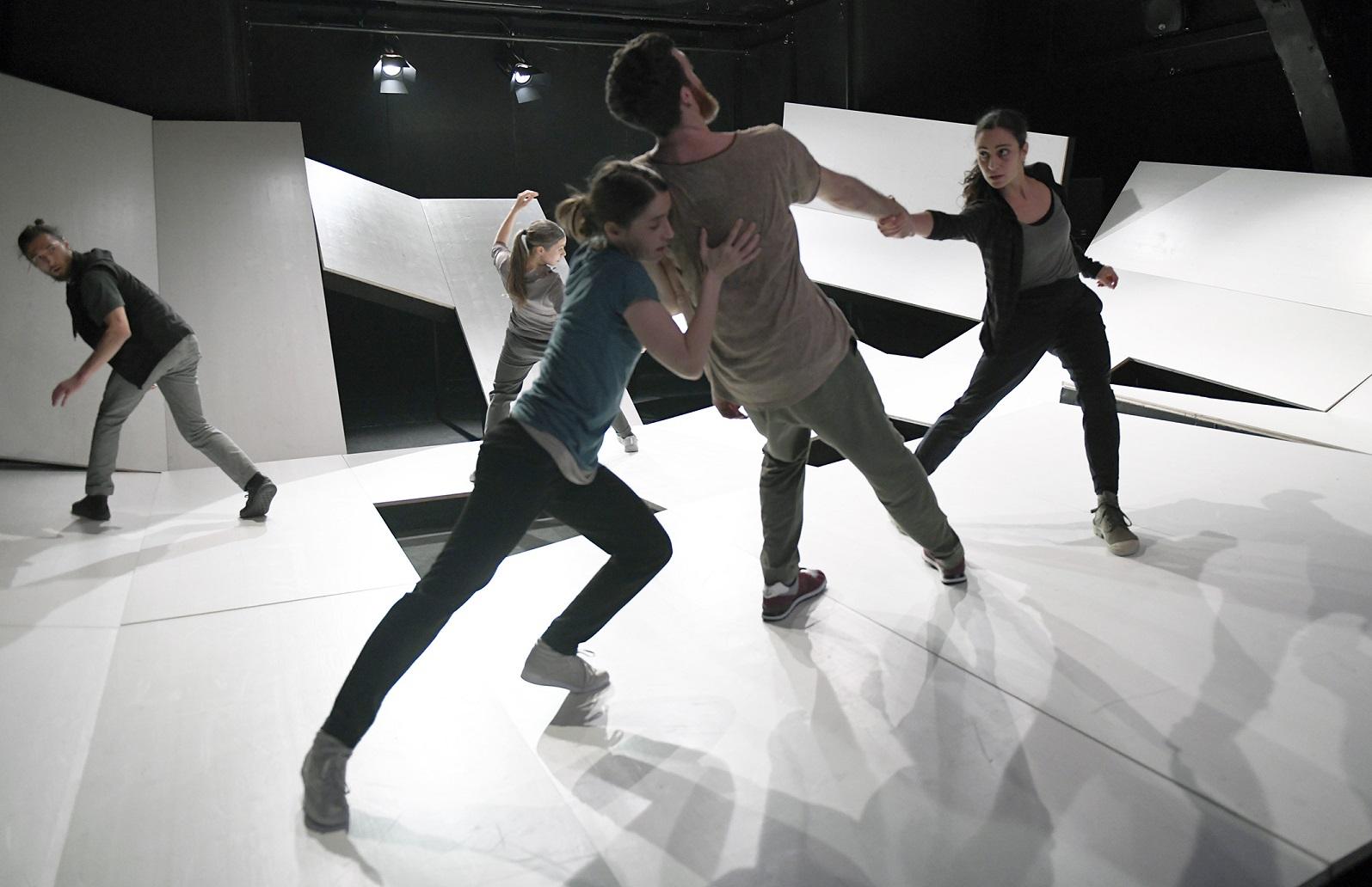 AMAUnstable22-Staatstheater-BS