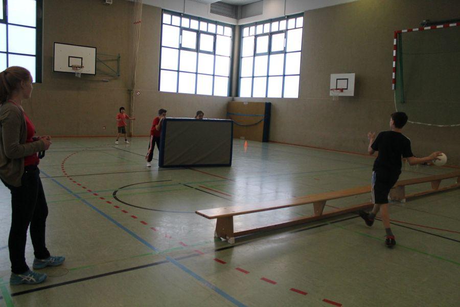 sportspiele_001