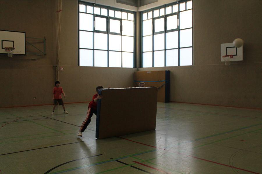sportspiele_003