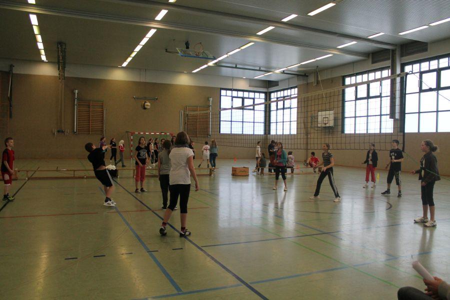 sportspiele_004