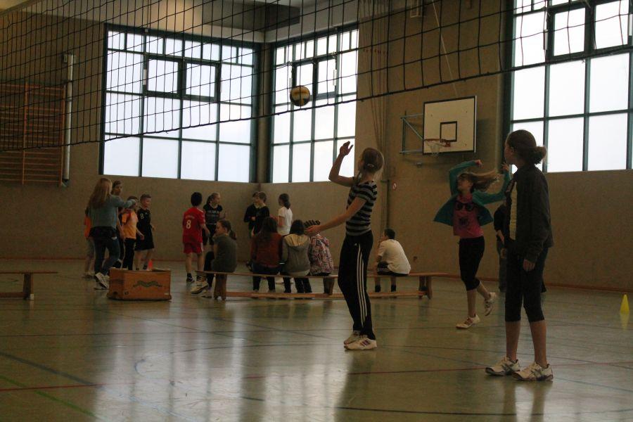 sportspiele_005
