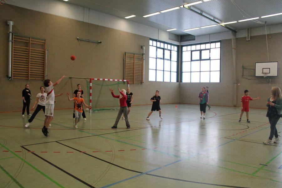 sportspiele_006