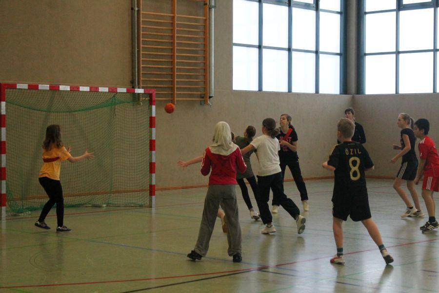 sportspiele_007