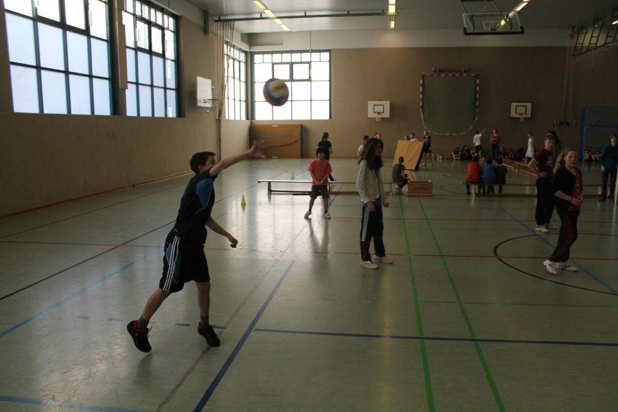 sportspiele_011