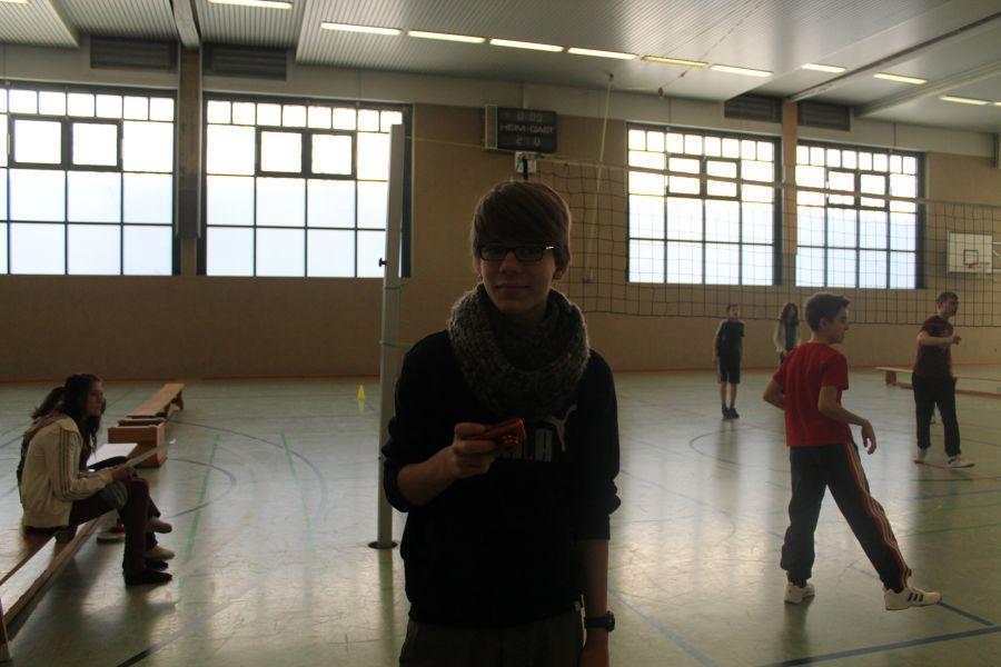 sportspiele_013