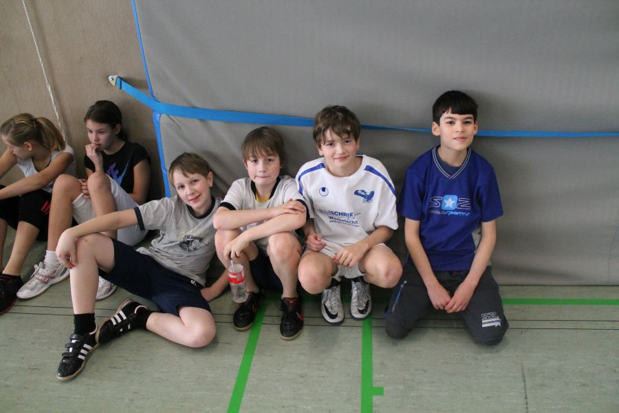 sportspiele_015