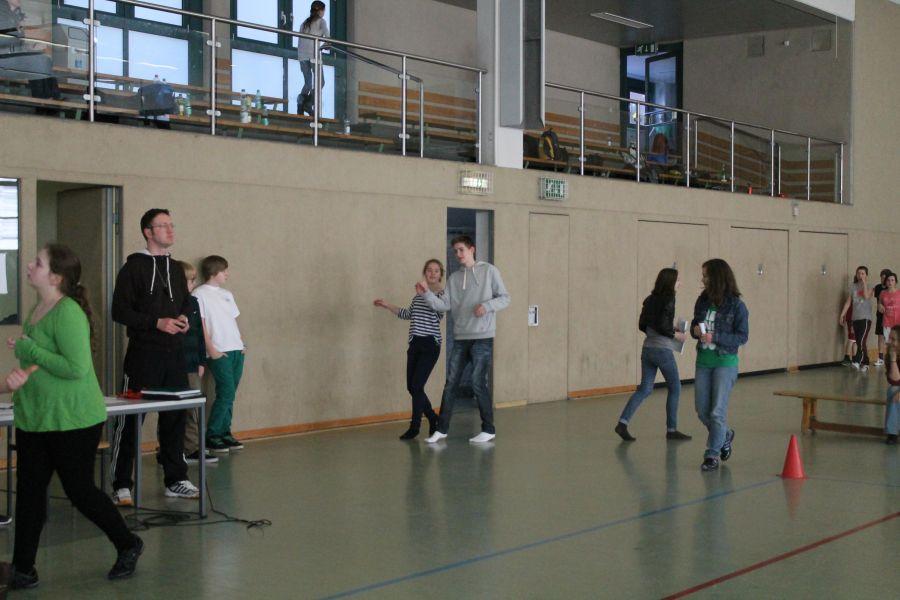 sportspiele_018