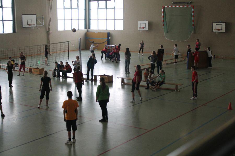 sportspiele_019