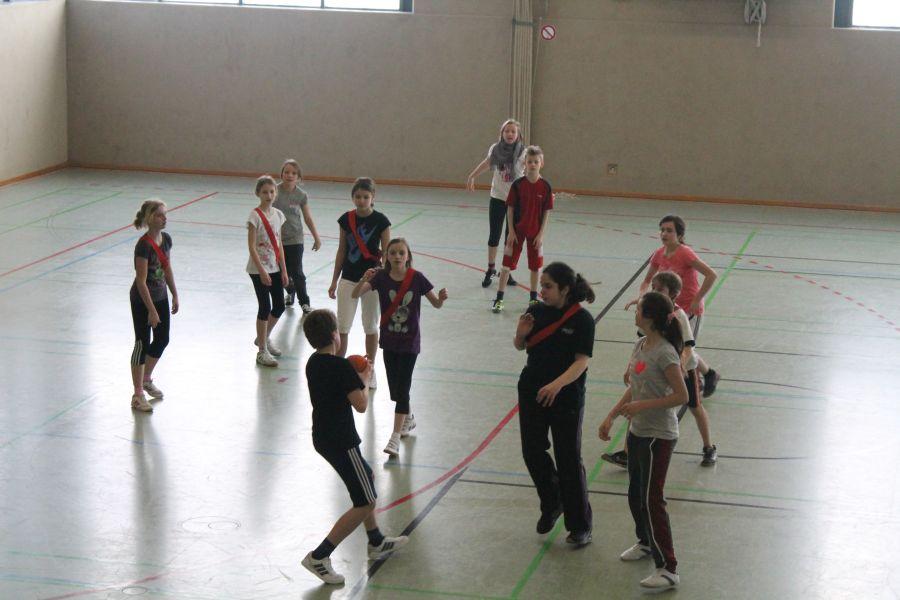 sportspiele_020