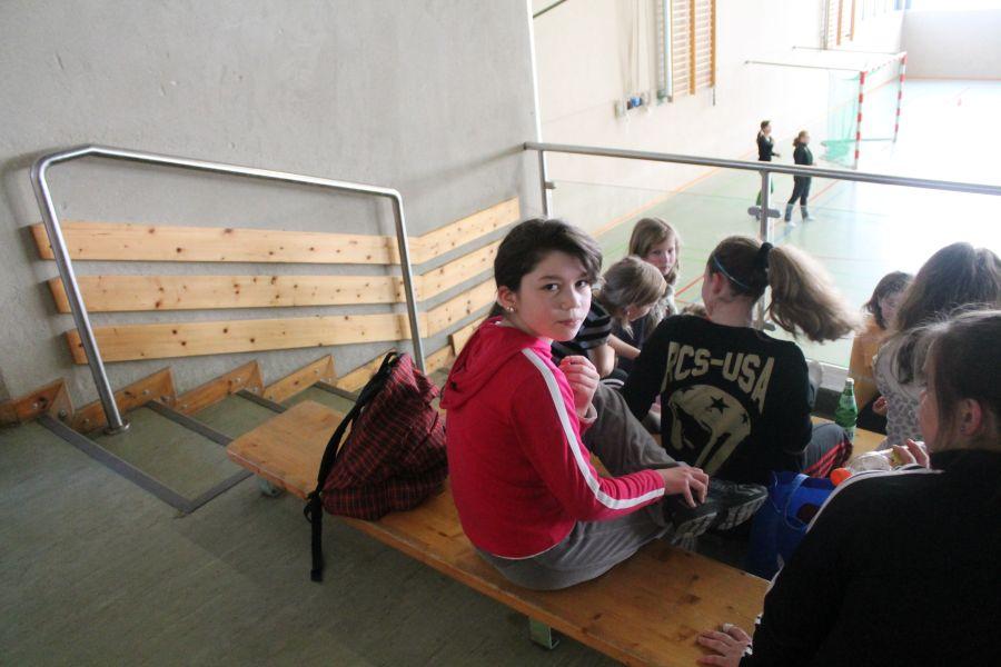 sportspiele_021