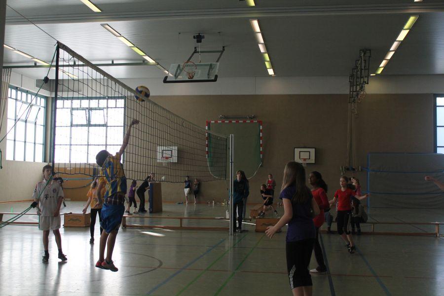 sportspiele_024