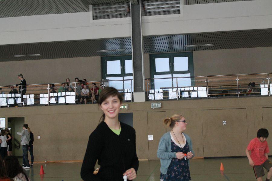 sportspiele_026