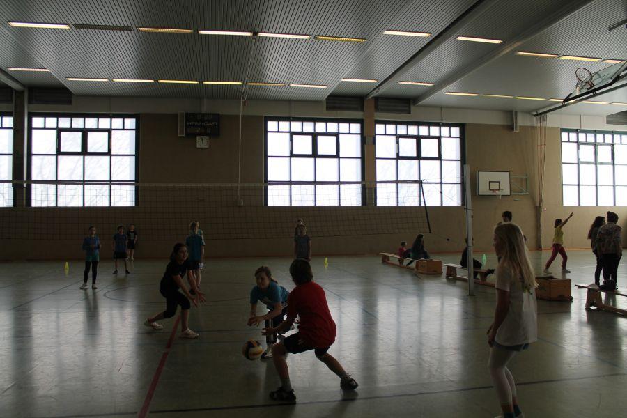 sportspiele_032