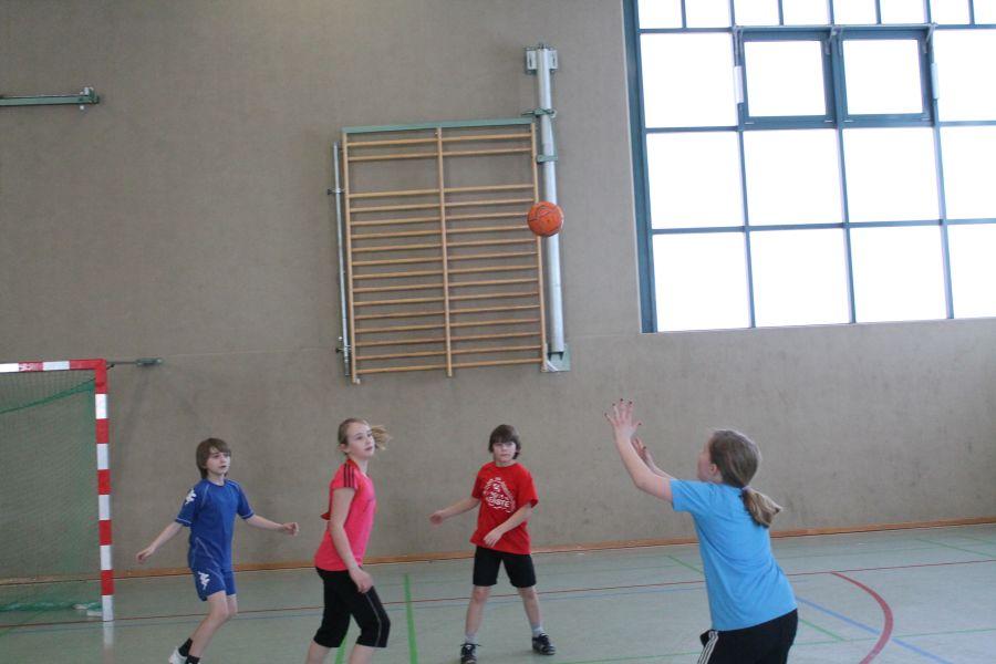 sportspiele_036