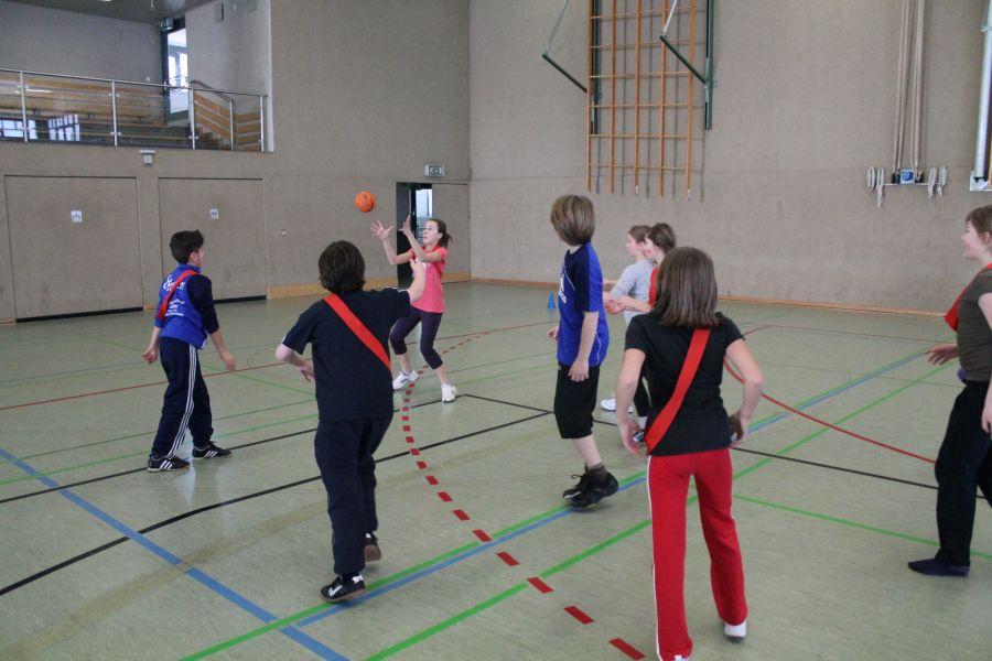 sportspiele_039