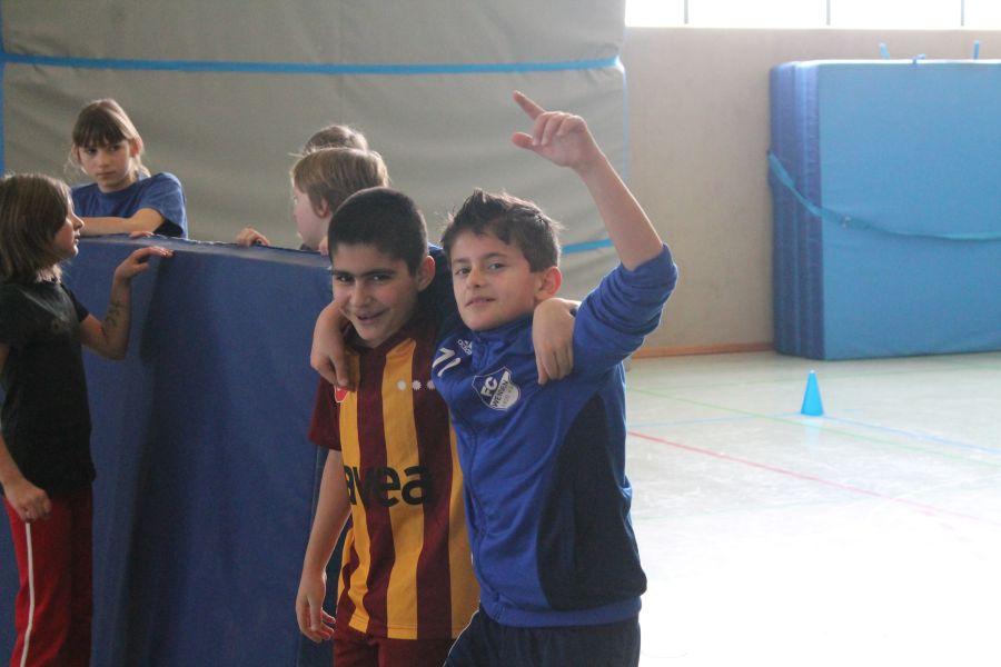 sportspiele_044
