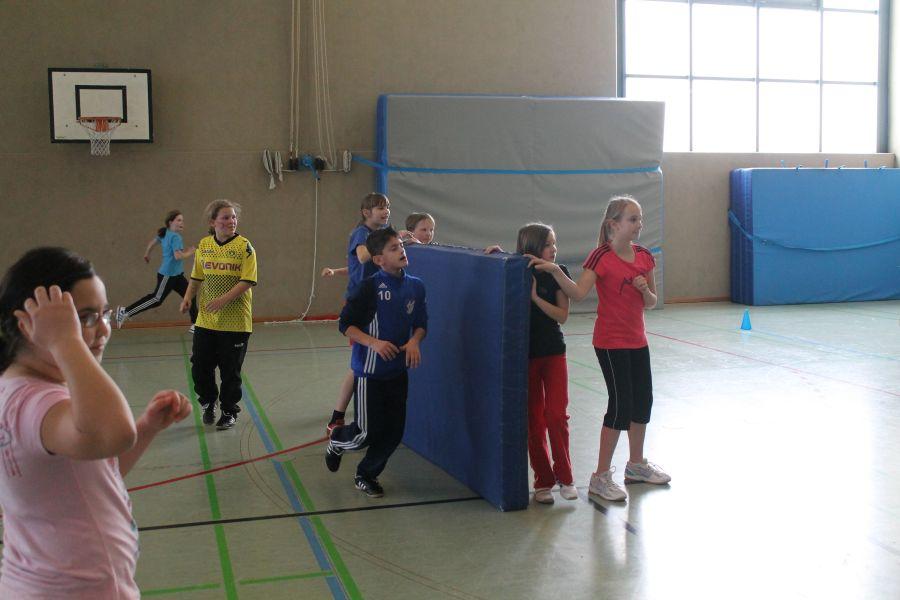 sportspiele_046