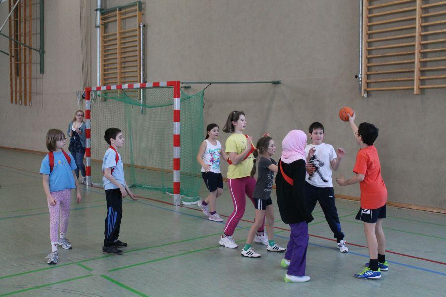 sportspiele_047