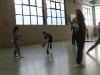 sportspiele_012