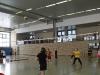 sportspiele_033