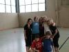 sportspiele_035
