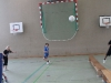 sportspiele_038