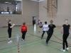 sportspiele_040